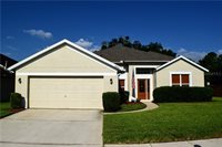 2920 Maple Grove Place, Oviedo, FL 32765