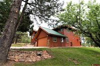 231 Pines Club Place, Pagosa Springs, CO 81147