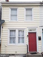 211 East Philadelphia Street, York, PA 17403