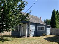 1322 S 2nd St, Mount Vernon, WA 98273