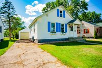 430 13th Street South, Wisconsin Rapids, WI 54494
