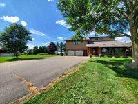 116186 Riverside Road, Marshfield, WI 54449