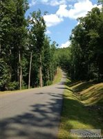 Lot 9 Sunset Ridge Drive, Boone, NC 28607