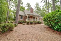 127 Cliff Court, Southern Pines, NC 28387