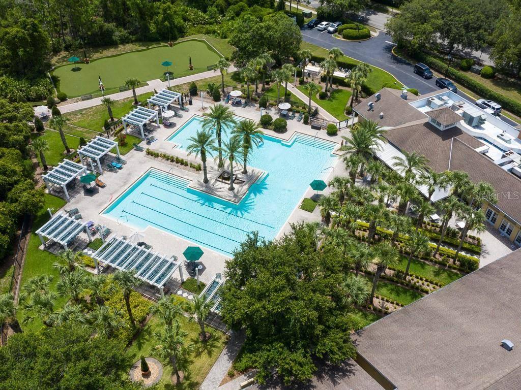 1635 Victoria Gardens Drive, Deland, FL 32724