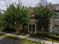 111 Manor View Lane, Deland, FL 32724