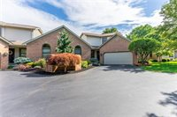 160 Talsman, #3, Canfield, OH 44406