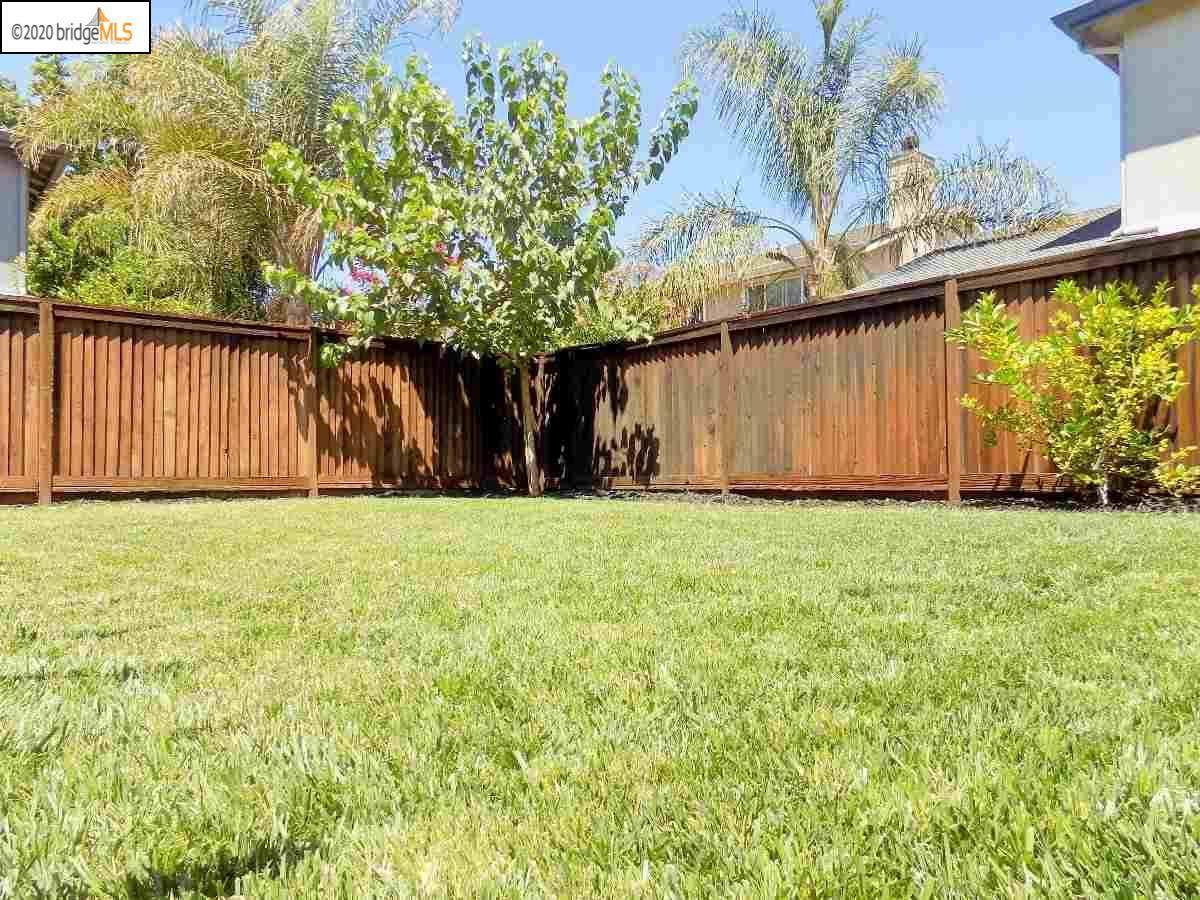 857 Boone Dr, Brentwood, CA 94513