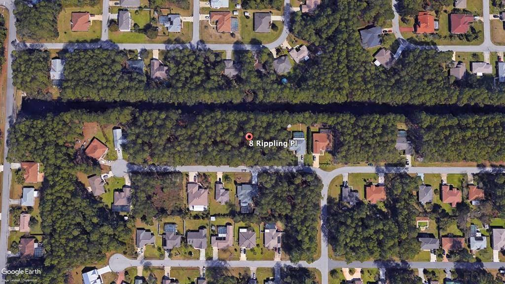 8 Rippling Place, Palm Coast, FL 32164