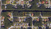 8 Rippling Place, Palm Coast, FL 32164
