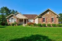 2547 Hunting Ridge Road, Winchester, VA 22603