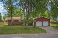 721 18th Avenue South, Wisconsin Rapids, WI 54495