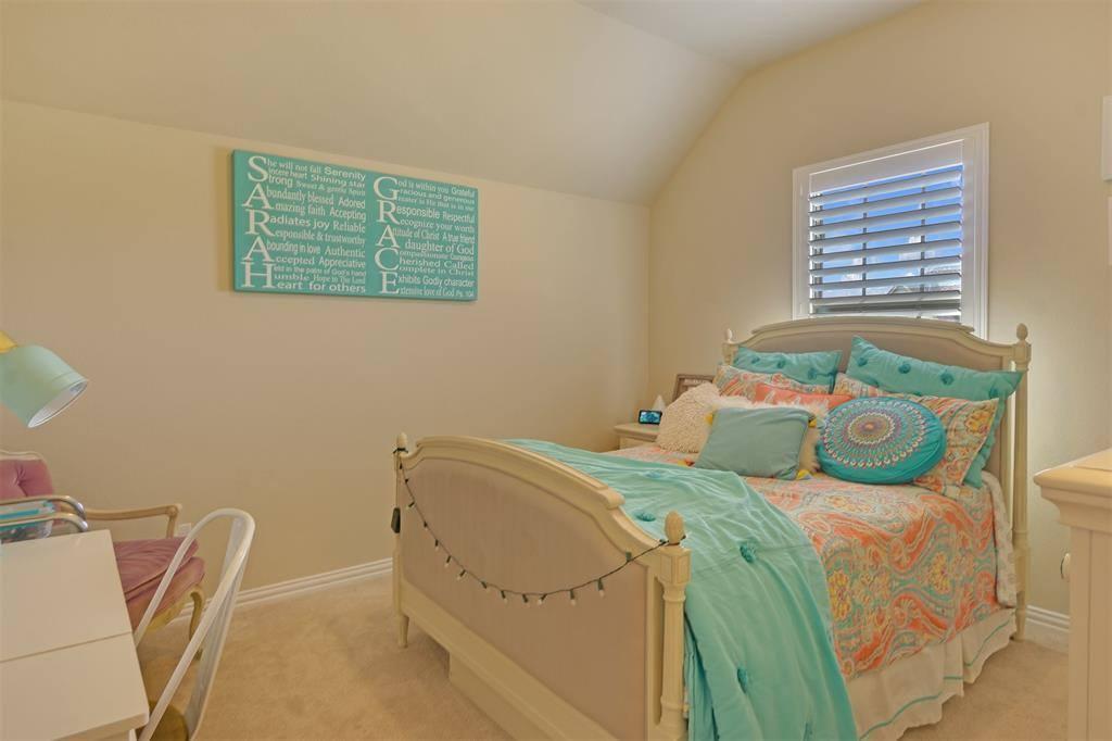 1645 Olive Avenue, Celina, TX 75009