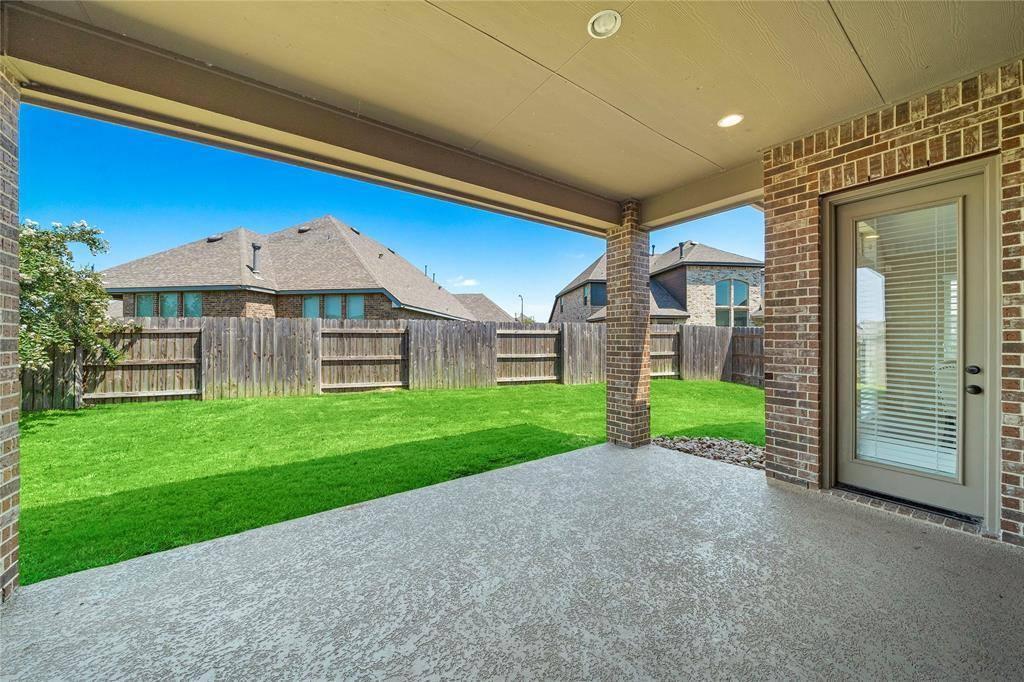 23726 Daintree Place, Katy, TX 77493