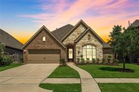 23726 Daintree Place, Katy, TX 77493