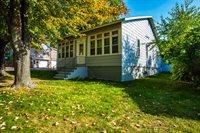 650 Avon Street, Wisconsin Rapids, WI 54494