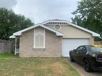 1102 Winecup, College Station, TX 77845