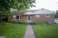 501 S Progress Avenue, Harrisburg, PA 17109