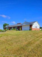3671 Parmenter, Shiawassee Township, MI 48429