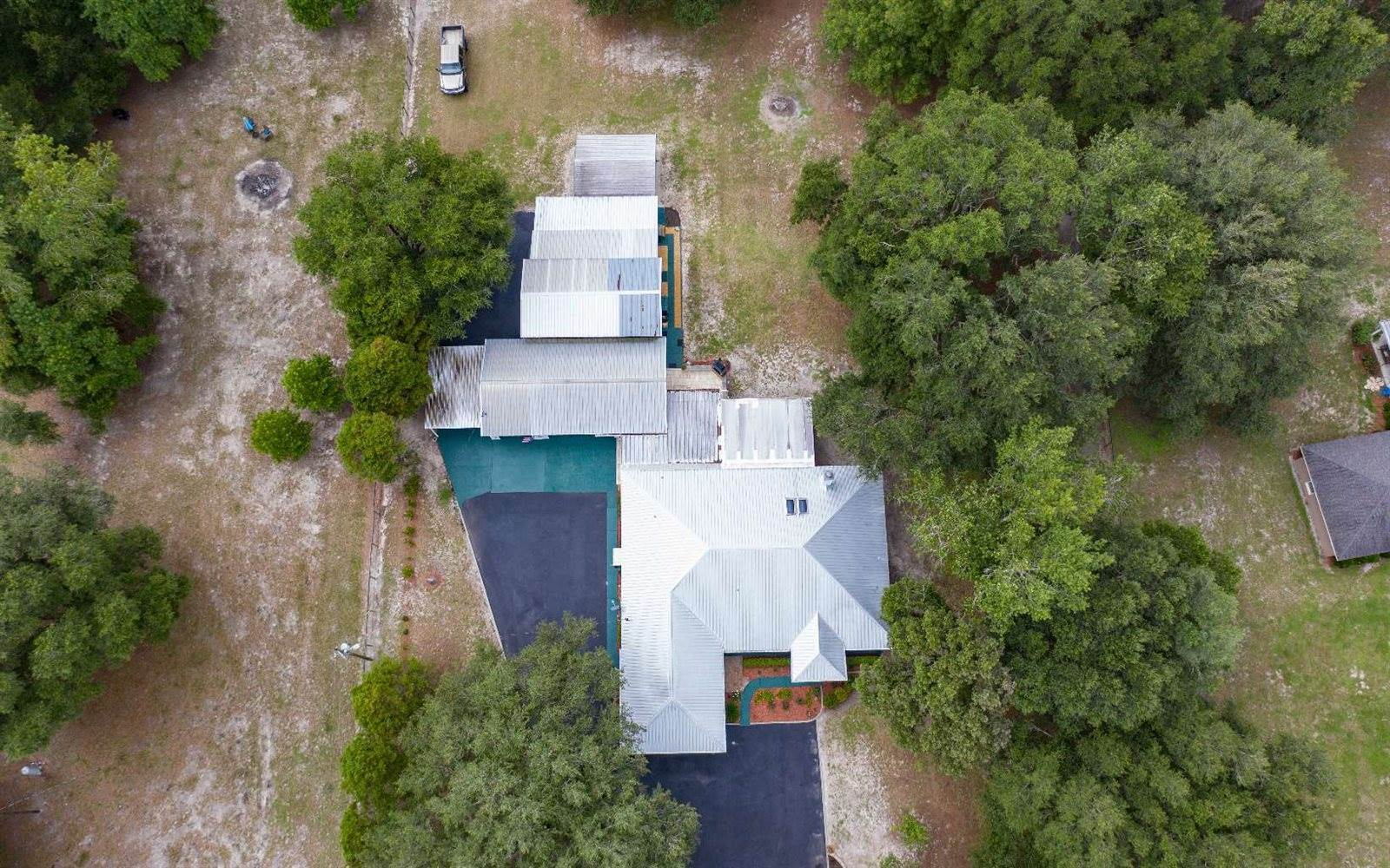 132 SW Bay Place, Fort White, FL 32038