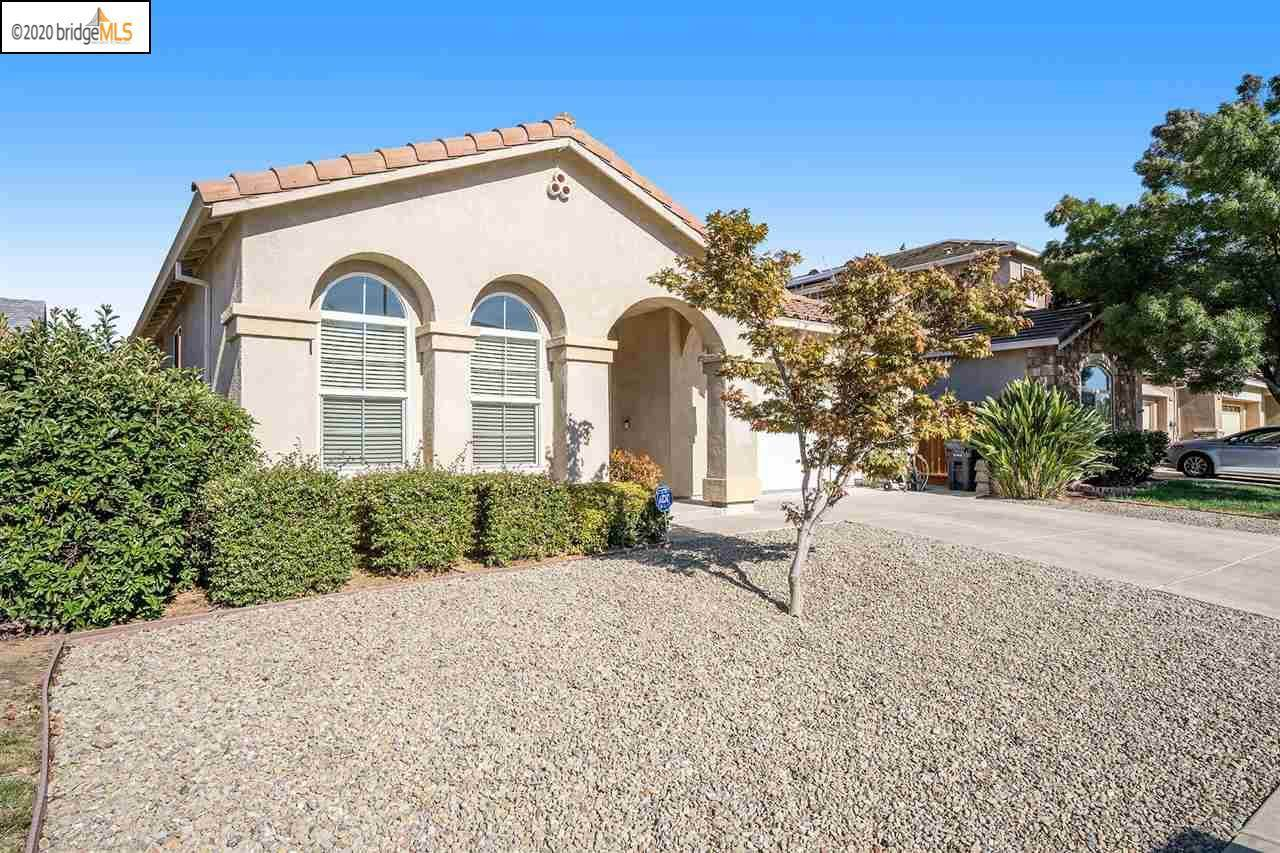 5444 Summerfield Dr, Antioch, CA 94531