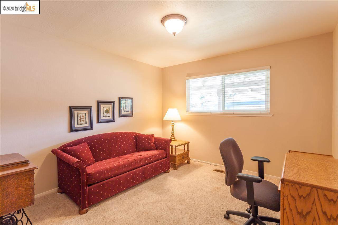 325 Boulder Dr, Antioch, CA 94509