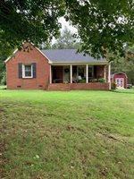 475 Confederate Boulevard, Appomattox, VA 24522