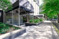 2700 Hampden, #21C, Chicago, IL 60614