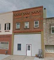 222 State Street, Boone, IA 50036