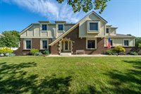 1710 Sioux Court, Grove City, OH 43123