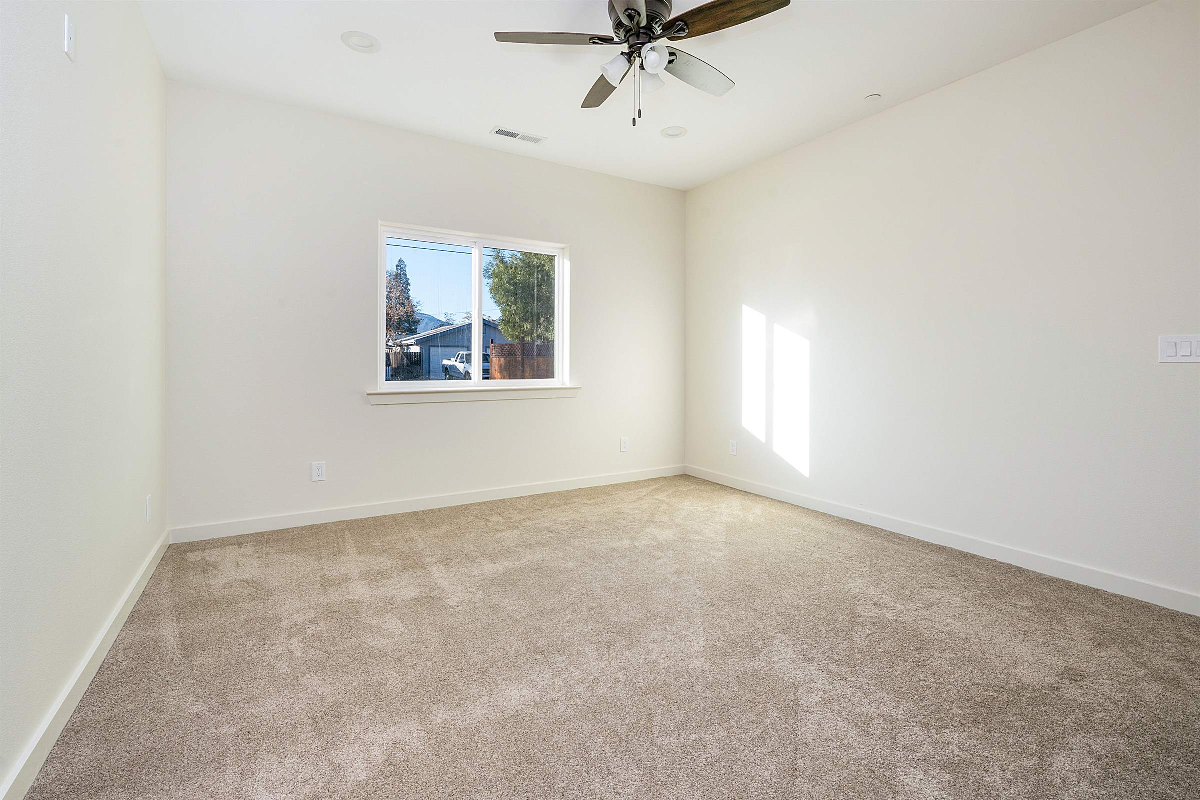 21072 Jackson Street, Middletown, CA 95461