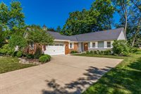 1048 Autumn Woods Drive, Westerville, OH 43081