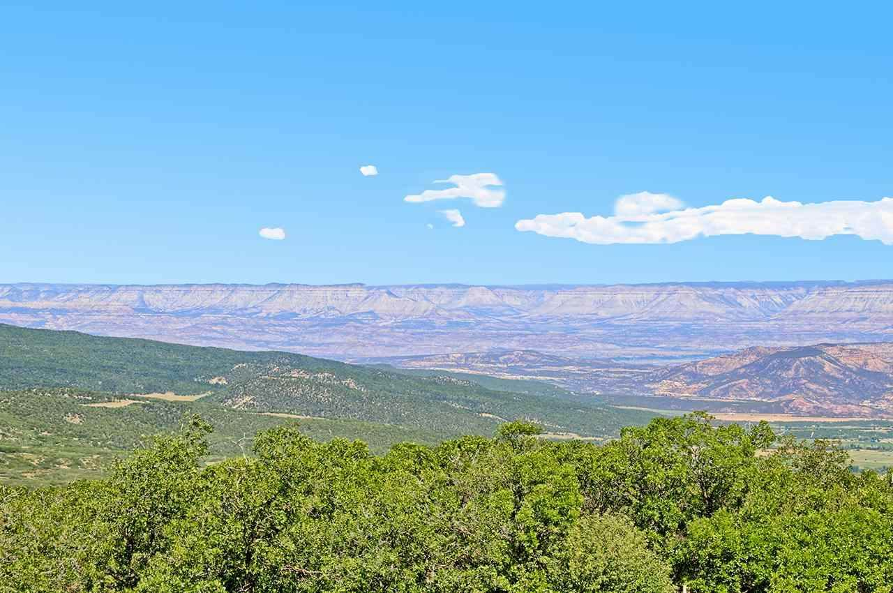 418 Coyote Run, Mesa, CO 81643