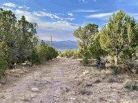 50299 Eagles Way, Mesa, CO 81643