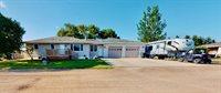 1200 Crestfield Avenue, Bismarck, ND 58503