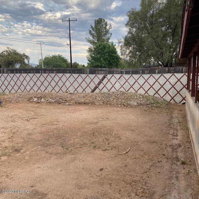 6765 East David Drive, Tucson, AZ 85730