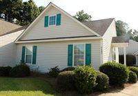 4605 Song Sparrow Court, Wilmington, NC 28412