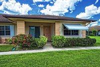 509 Ponderosa Drive, #42, Fort Pierce, FL 34982