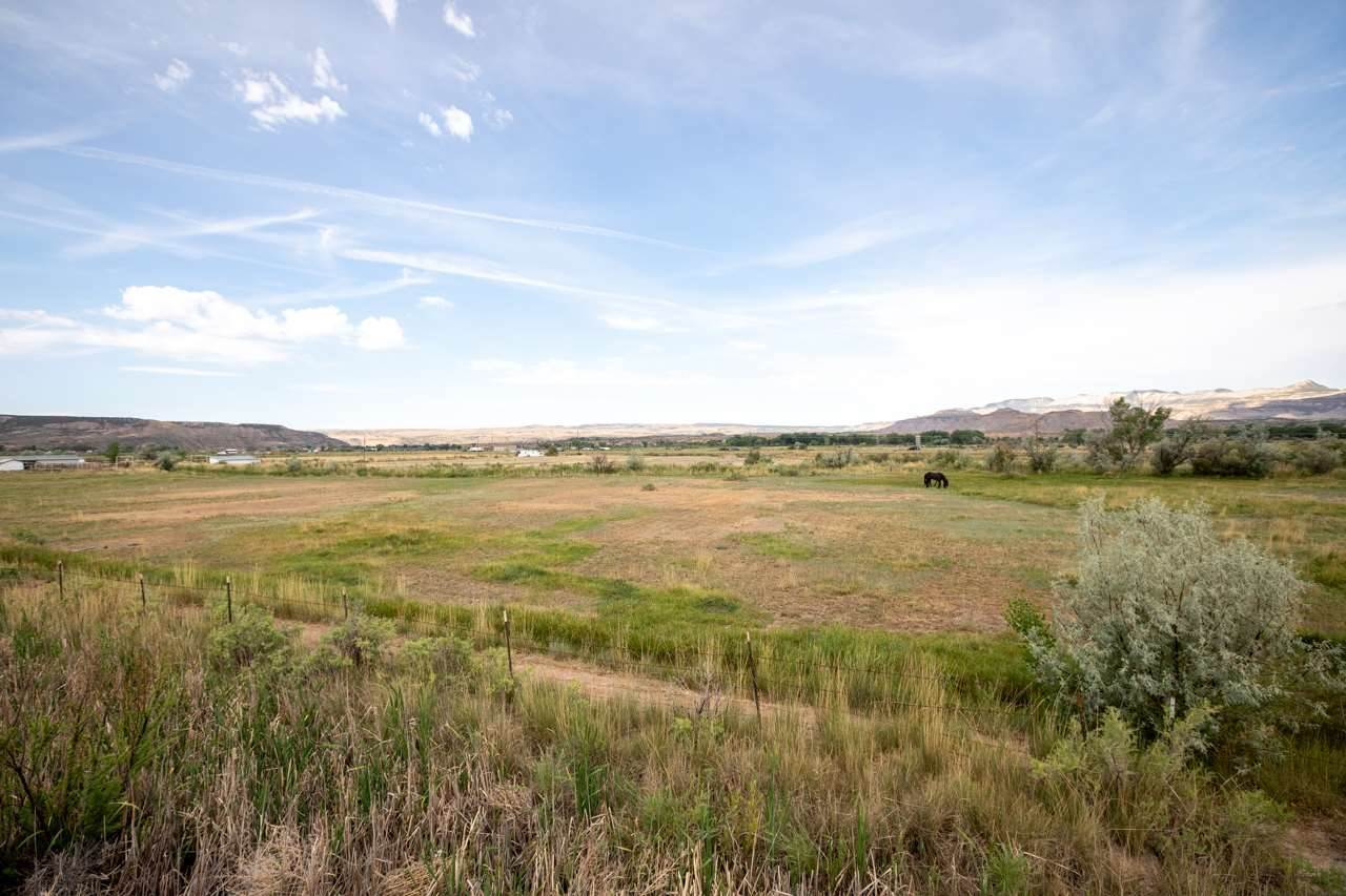 2053 45 Road, De Beque, CO 81630
