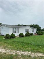 9920 Meadow Wood Ct, Prairie Home, MO 65068