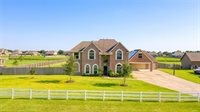 4810 County Road 63, Rosharon, TX 77583