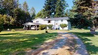 9646 Bergstedt Rd, Sedro Woolley, WA 98284