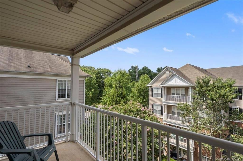 3270 Margellina, Charlotte, NC 28210