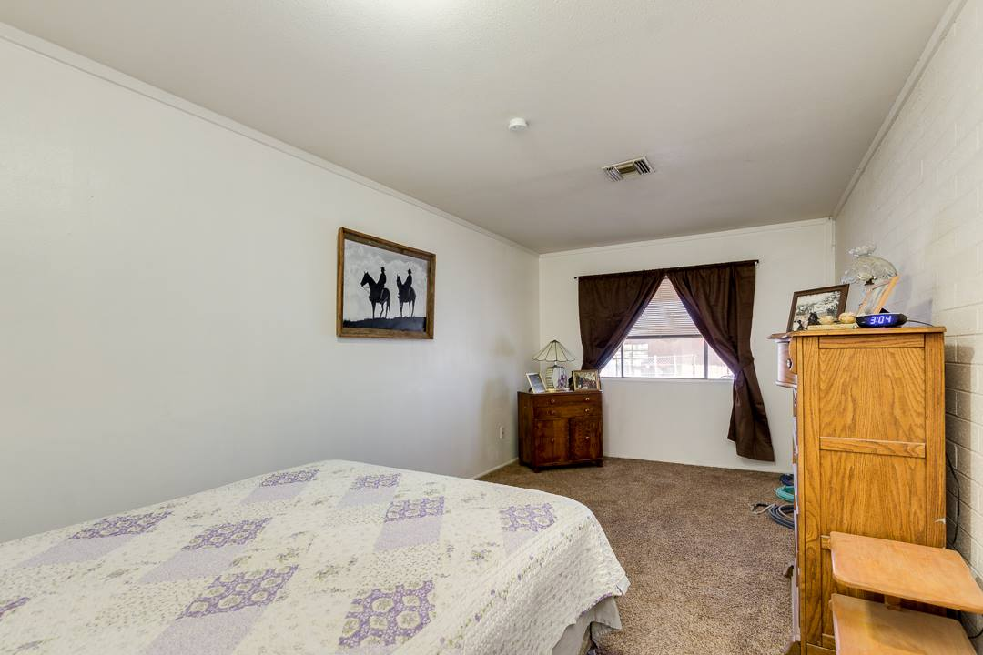 6618 N. Evans Rd., Coolidge, AZ 85128