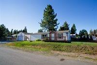 5627 W Jefferson, Spirit Lake, ID 83869