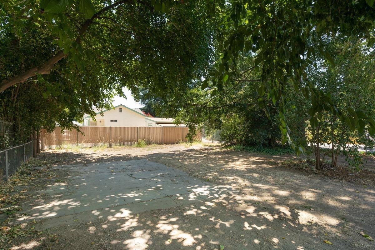 602 Bridge Street, Yuba City, CA 95991