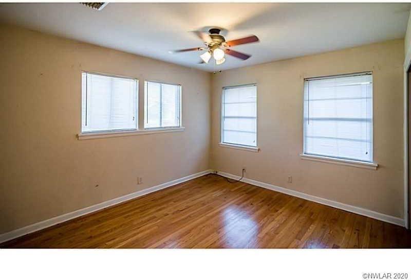 839 East River Road, Shreveport, LA 71105