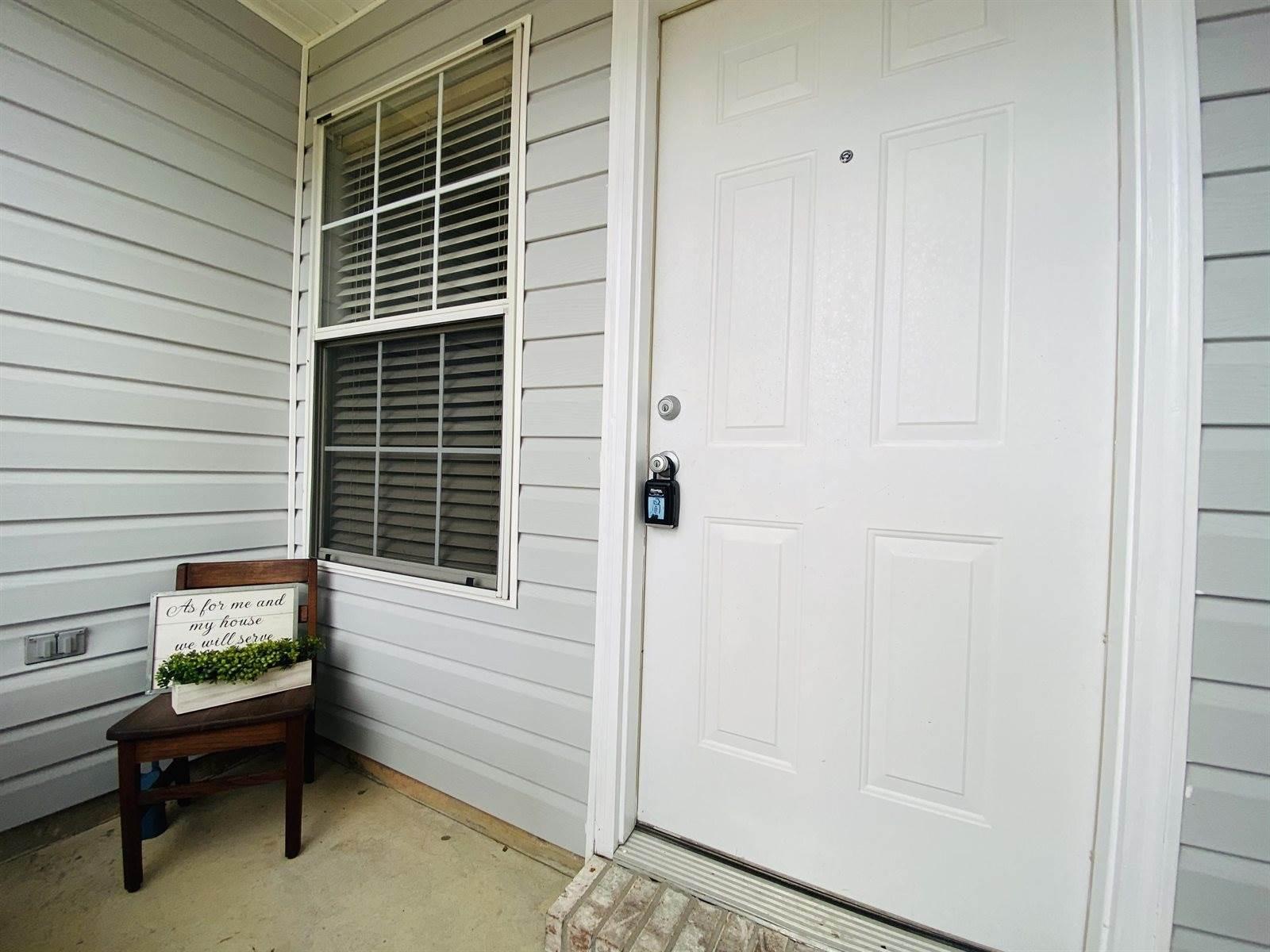 1856 Laurel Oaks Court, Fort Walton Beach, FL 32547