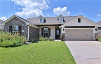 2714 Wardford, College Station, TX 77845