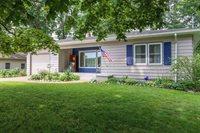 1481 Wisconsin River Drive, Port Edwards, WI 54469